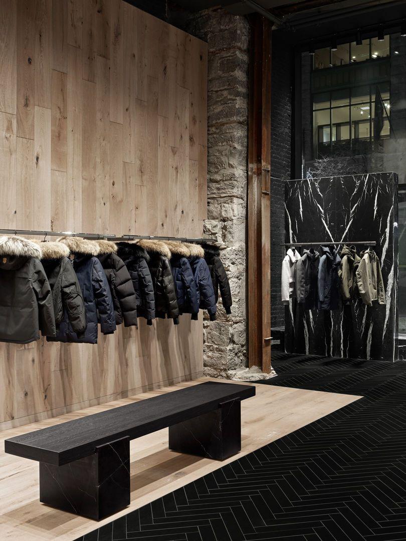 Burdifilek in 2020 Design, Furniture design, Showcase design