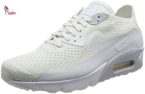 20 Air CouleurBlanc Max 90 Ultra Fly Nike 875943101 wX0kNZnP8O