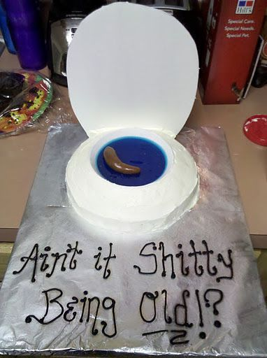 LOL Id make this cake for my big brother pranks Pinterest