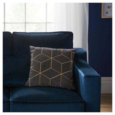 tesco sofa cushions. Black Bedroom Furniture Sets. Home Design Ideas