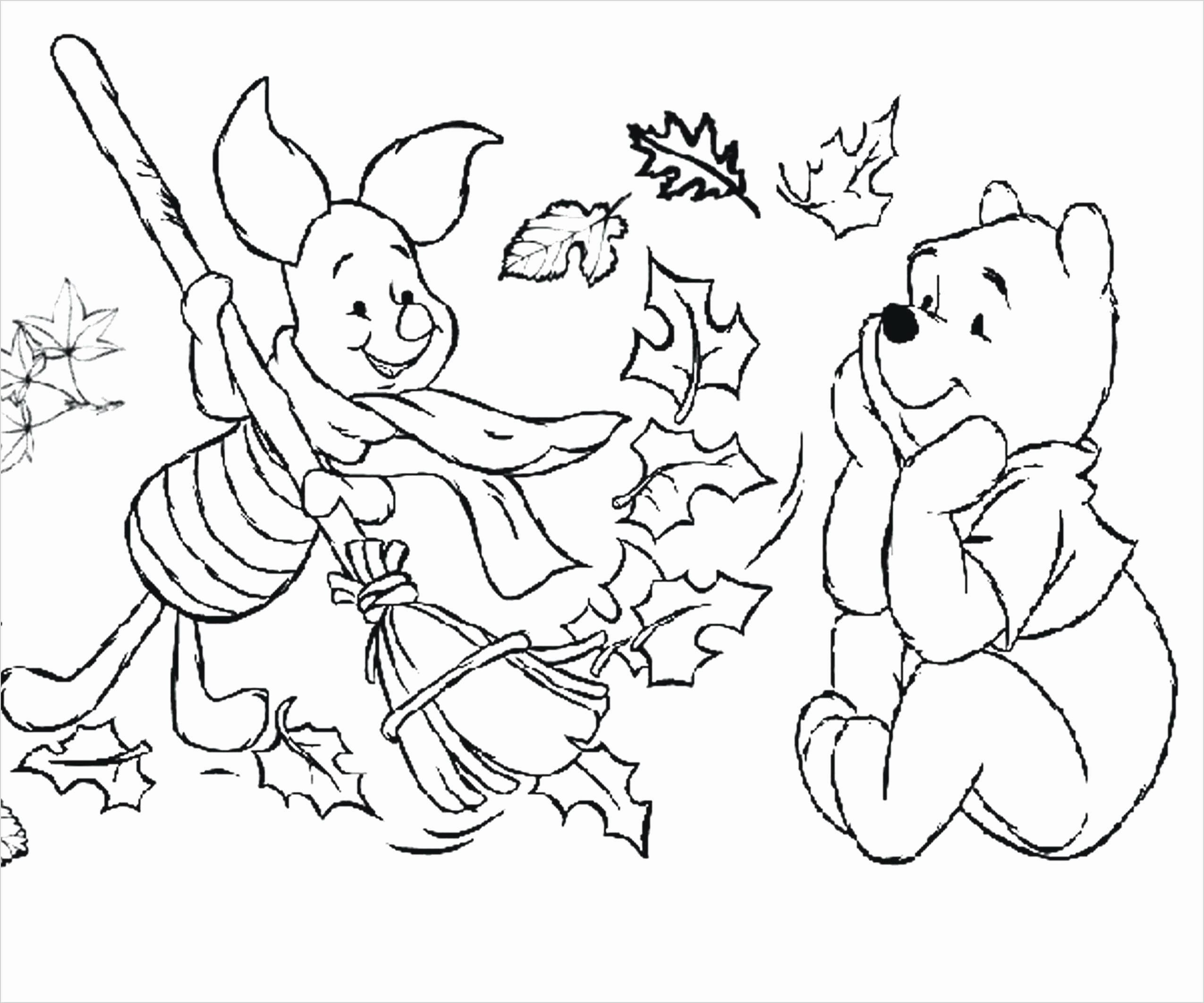 Cars 1 Coloring Pages Awesome Lovely First Day Fall Coloring Pages
