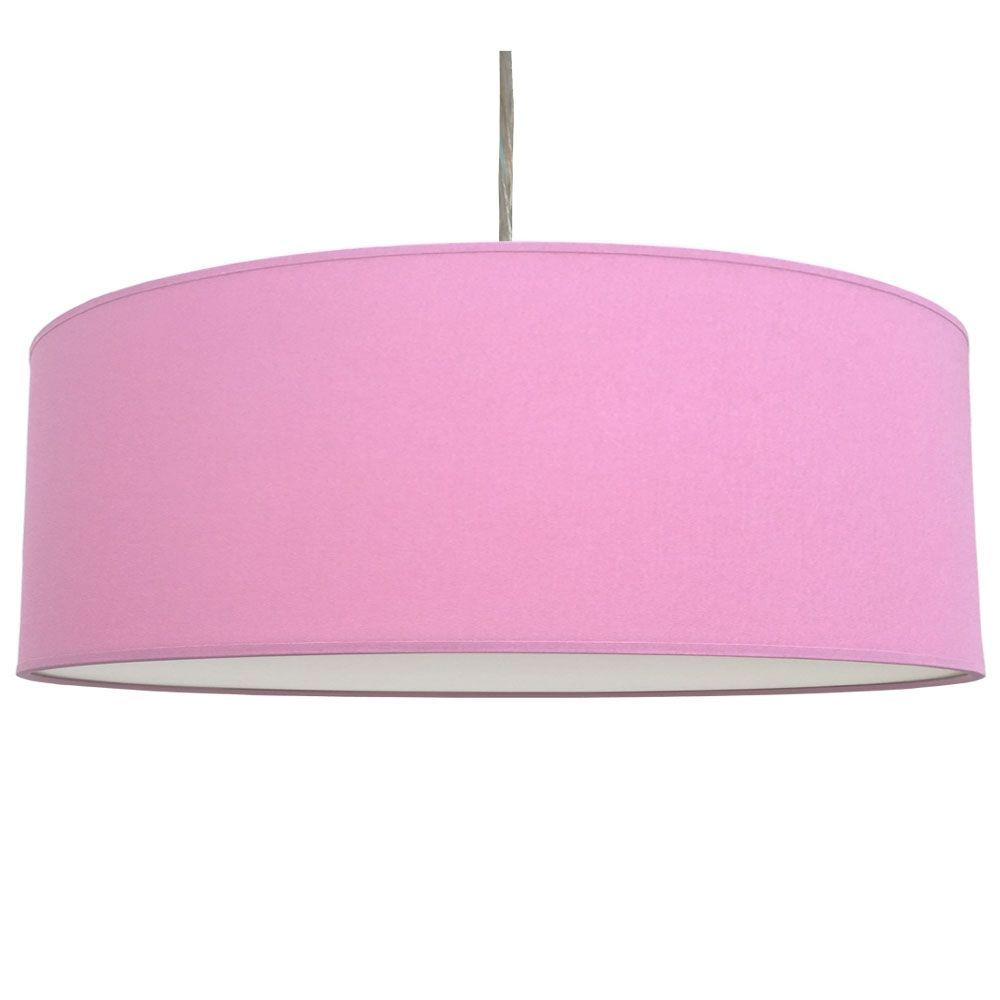 Thin Drum Pendant Shade Candy Cotton Lampshadeideaskids Modern Lamp Shades Pendant Lamp Shade Pleated Lamp Shades