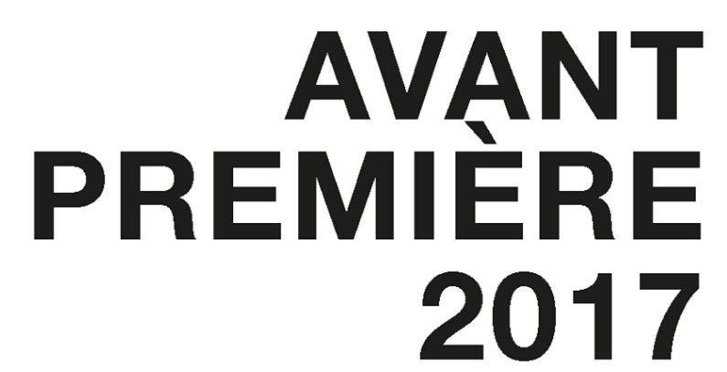 Avant Première – Music and Media Market Berlin https://promocionmusical.es/investigacion-nuevos-medios-nuevos-mundos-festivales-repensando-eventos-culturales-youtube-tomorrowland-music-festival/: