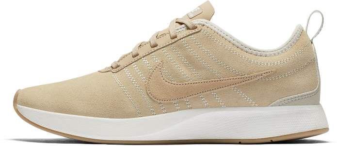 Nike Dualtone Racer SE Women's Shoe