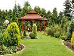 si crer son jardin japonais nest pas la porte de tous dcouvrez - Creation Jardin Japonais Photos