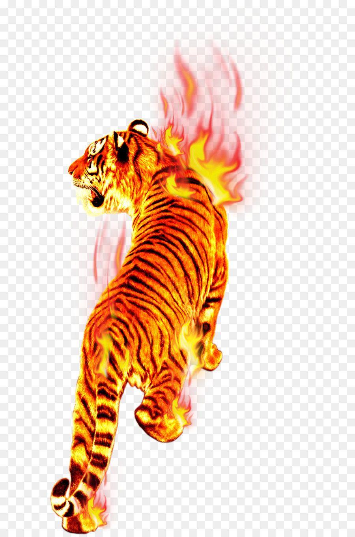 Gambar Harimau Png : gambar, harimau, Hasil, Gambar, Untuk, Keren, Skull, Gambar,, Harimau,, Menggambar, Kepala