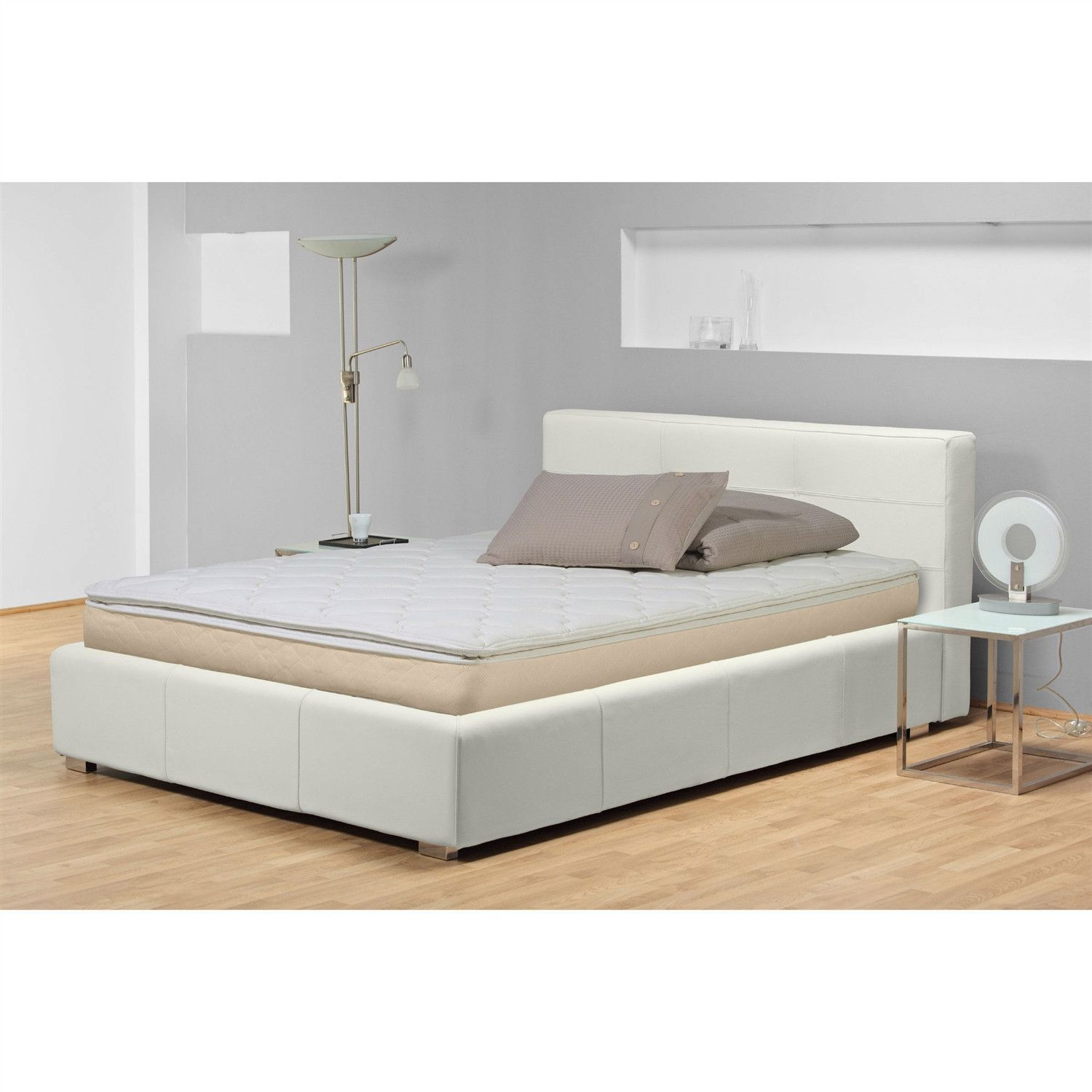 Joseph Steel Platform Bed Frame Zinus Diy King Bed Frame Bed Frame Steel Bed Frame