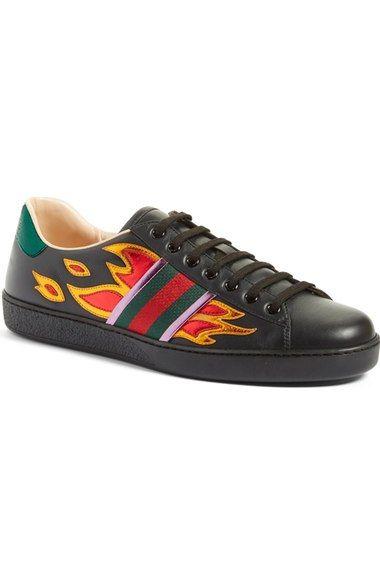 Men). #gucci #shoes # | Gucci men