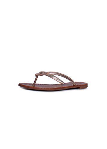 c1e42eb3991 TORY BURCH Tory Burch Terra Flat Thong Sandal In Spark Gold.  toryburch   shoes  shoes