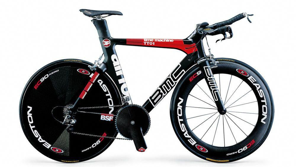 Find The Perfect Bmc Bike To Suit Your Lifestyle At Australia S No