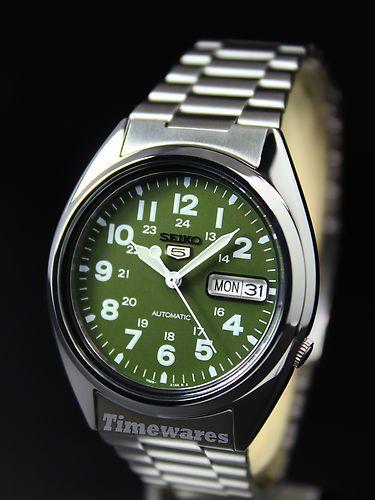 seiko 5 automatic men s watch snx807k watch lust seiko 5 automatic men s watch snx807k