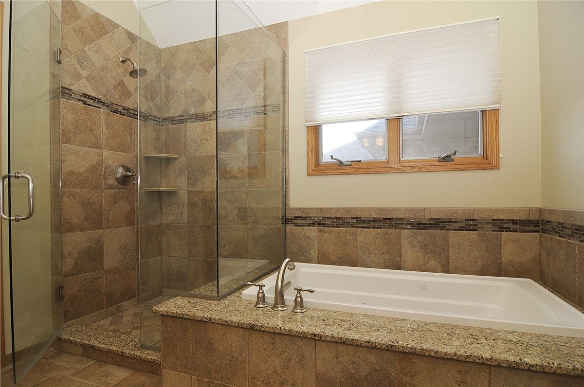 Chicagoland Bathroom Remodeling Home Decor And Design Ideas - Bathroom remodeling schaumburg