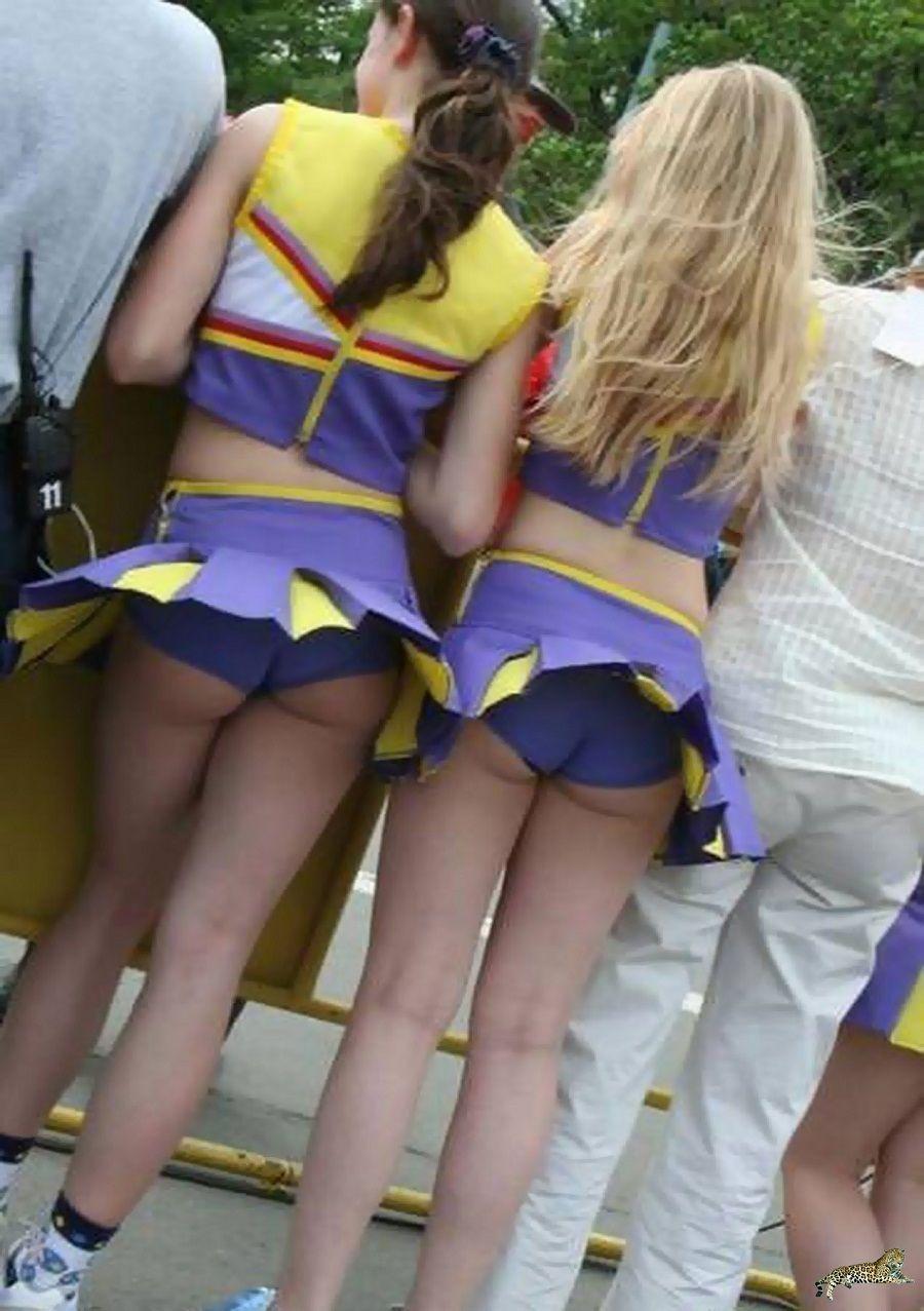 High School Creepshots - Google Search  Sexy Girls-2236