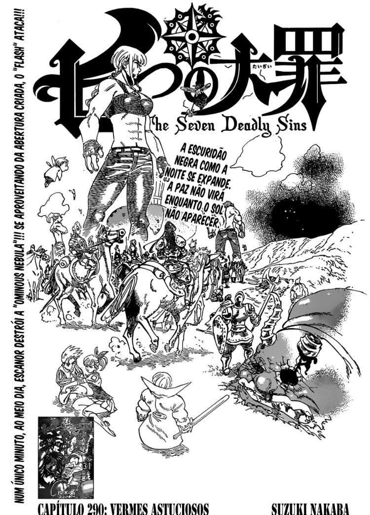 Fairy Tail Capitulo 292 12 Animextremist