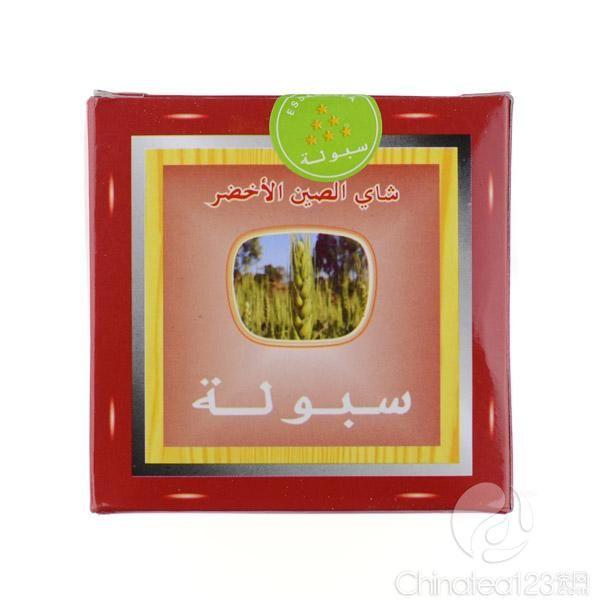 Pin By Bin Tang On Essabolla 3505 602 Home Decor Decor