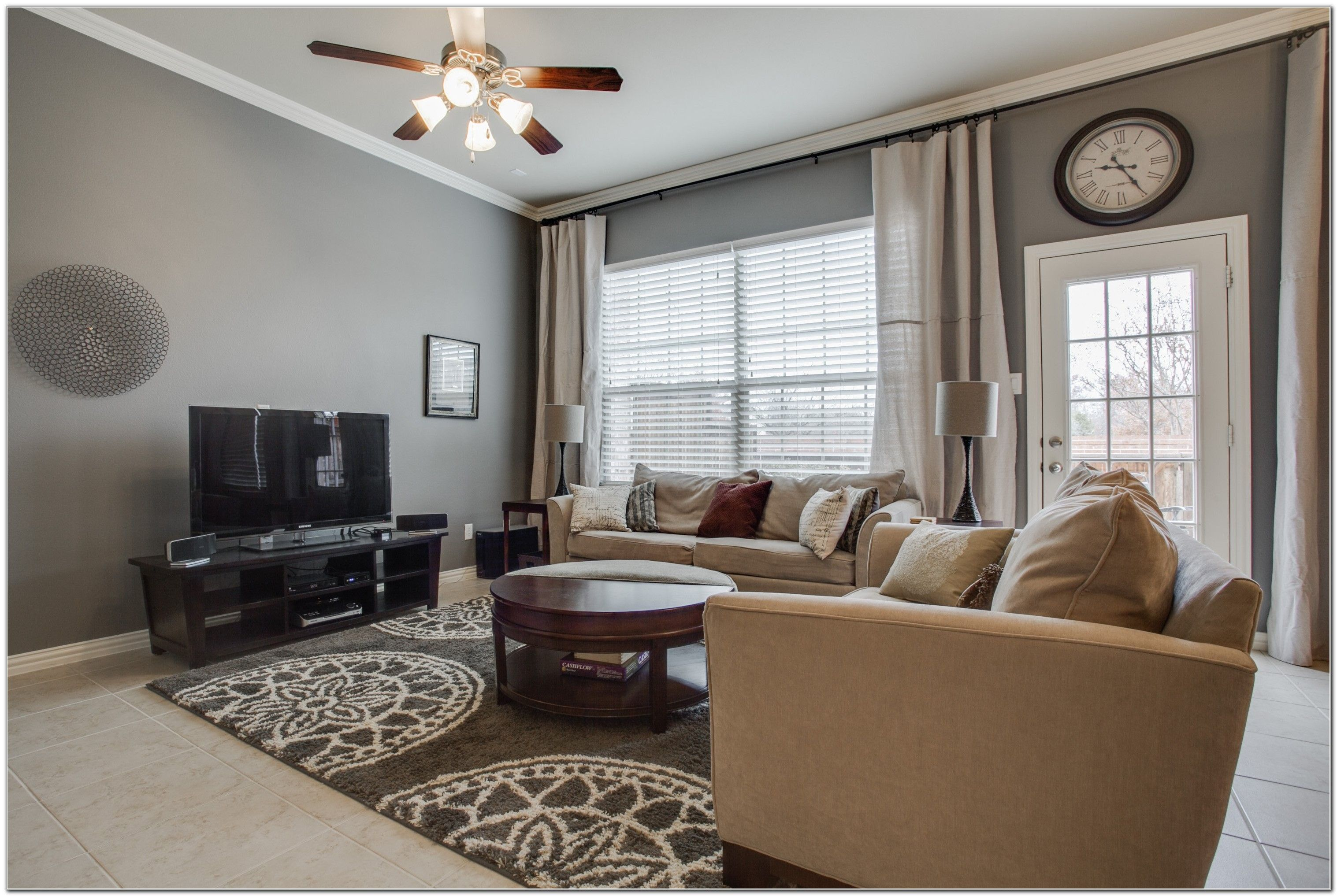Hanging Curtains From Ceiling To Floor Hang Curtains Higher Than Window Curtain Menzilperde Net Hang Curtains High Curtains Hanging Curtains,Christina Tarek El Moussa Net Worth