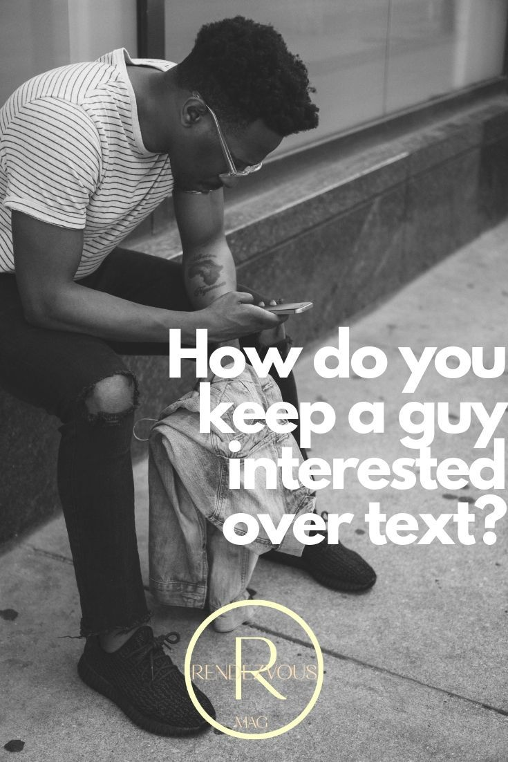 How To Know If A Guy Likes You Through Texting 14 Texts To Watch For A Guy Like You Getting To Know Someone This Or That Questions