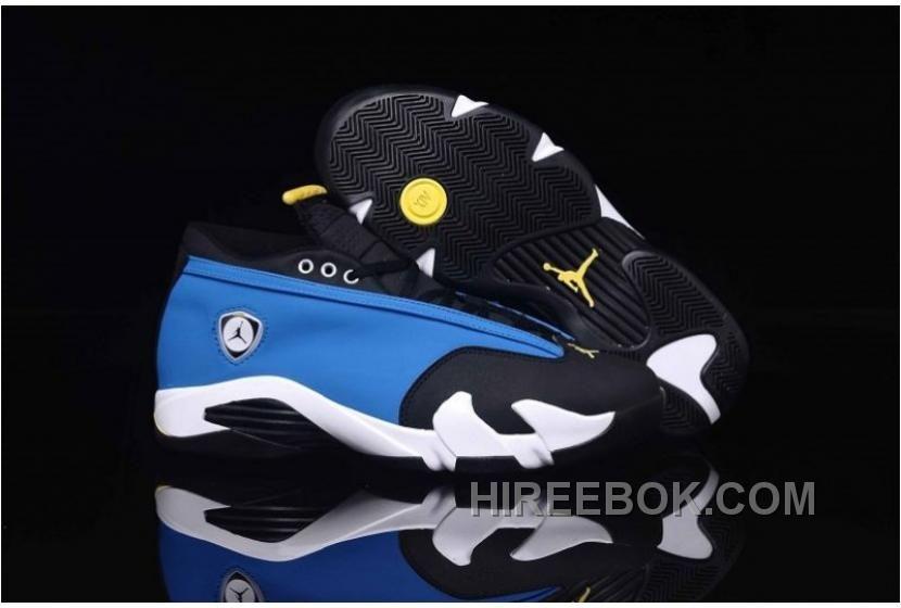 fe70e5071b519f http   www.hireebok.com air-jordan-14-xiv-low-laney-2015-qs-sneaker-bar- detroit-men-for-sale.html AIR JORDAN 14 XIV LOW LANEY 2015 QS SNEAKER BAR  DETROIT ...