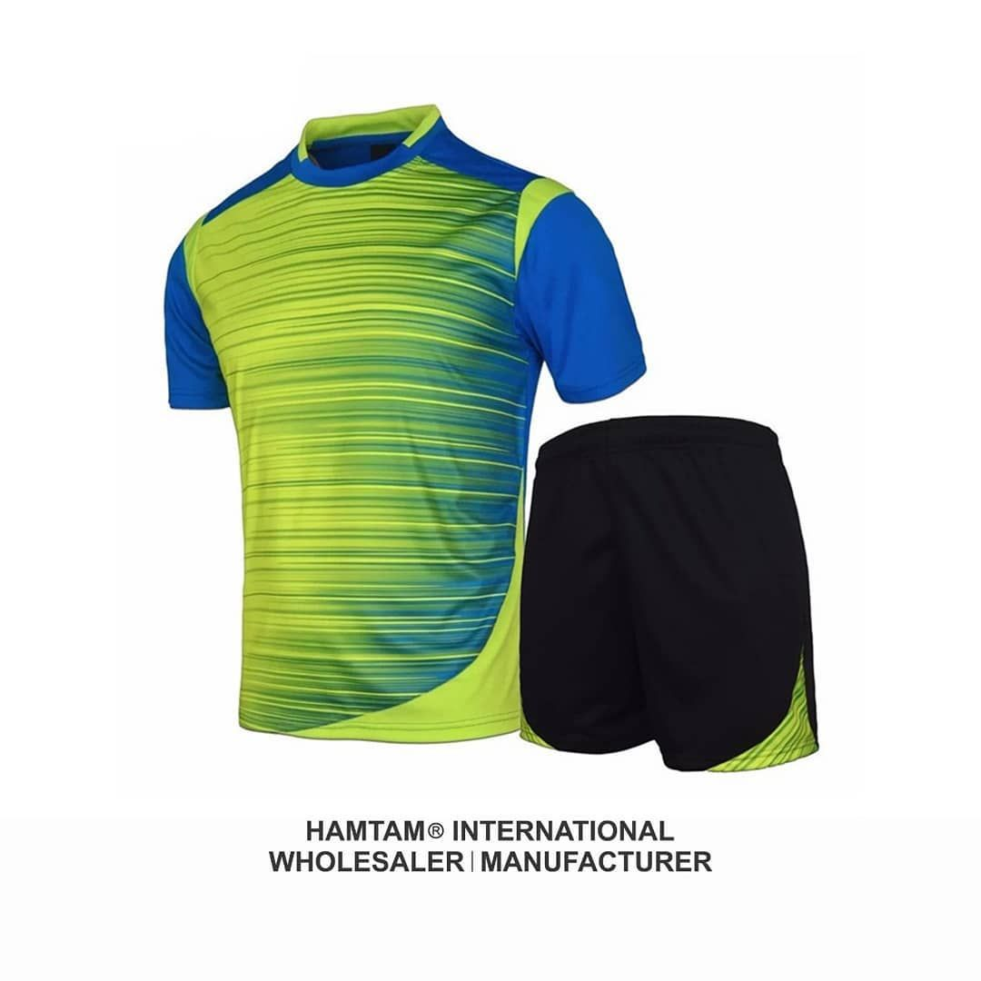 types of sportswear clothing sports garments