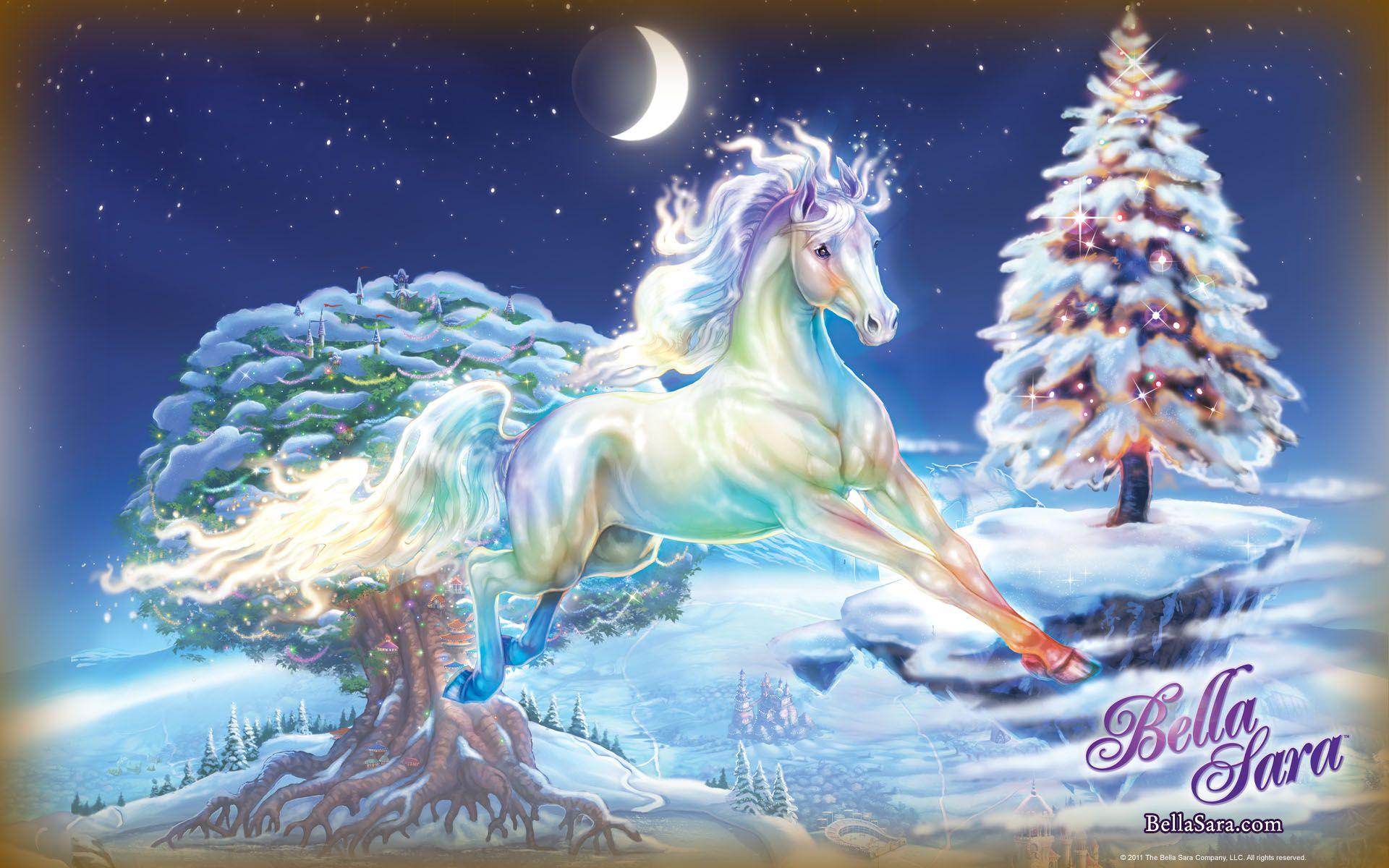 Cool Wallpaper Horse Unicorn - eb56c3383e507eda89ef67a237718c83  Snapshot_854848.jpg