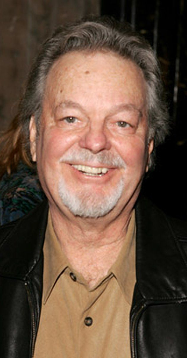 Pictures & Photos of Russ Tamblyn - IMDb   Actores ...