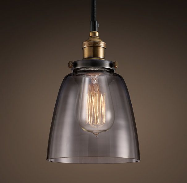 option 2 if you want to go with three lights the