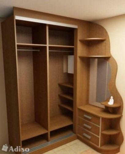 Model de mobilier hol facut pe comanda | Diseños interiores Hogar ...