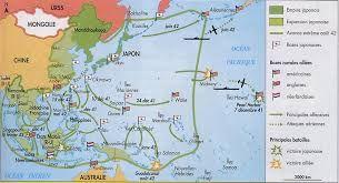 Resultats De Recherche D Images Pour Carte De Afrique Du Nord