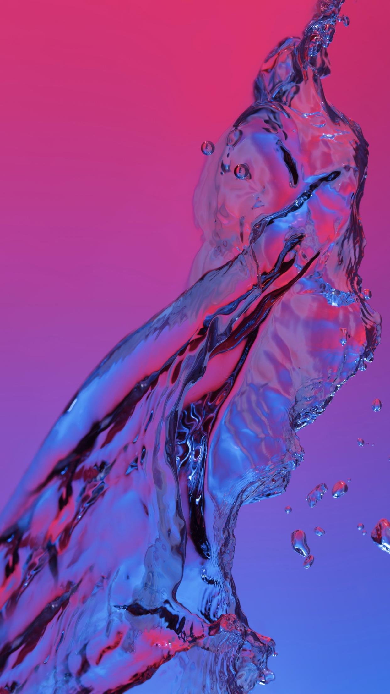 Pin de F T en Wallpapers Fondo de pantalla colorido