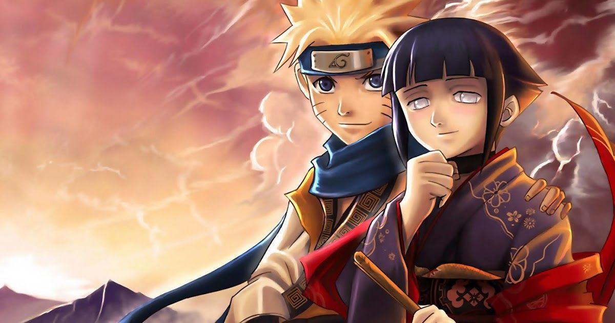 Naruto Hd Wallpapers Backgrounds Wallpaper Mit Bildern Naruto