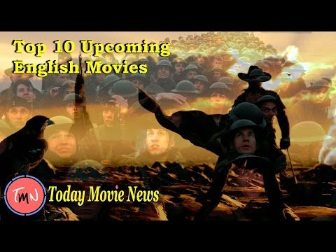 Today Movie News 2017 Release Hollywood Movies English Movie 2017