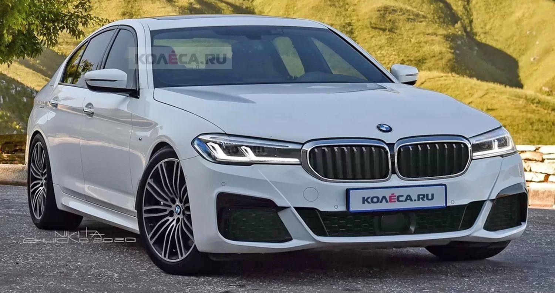 بي أم دبليو الفئة الخامسة 2021 الجديدة القادمة الفخامة الحديثة والسلسة موقع ويلز In 2020 Bmw Bmw 5 Series Bmw Car