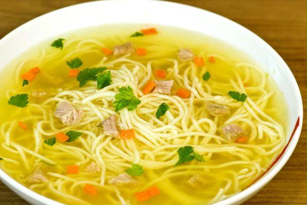 Hasil gambar untuk Rosó soup 600 x 400