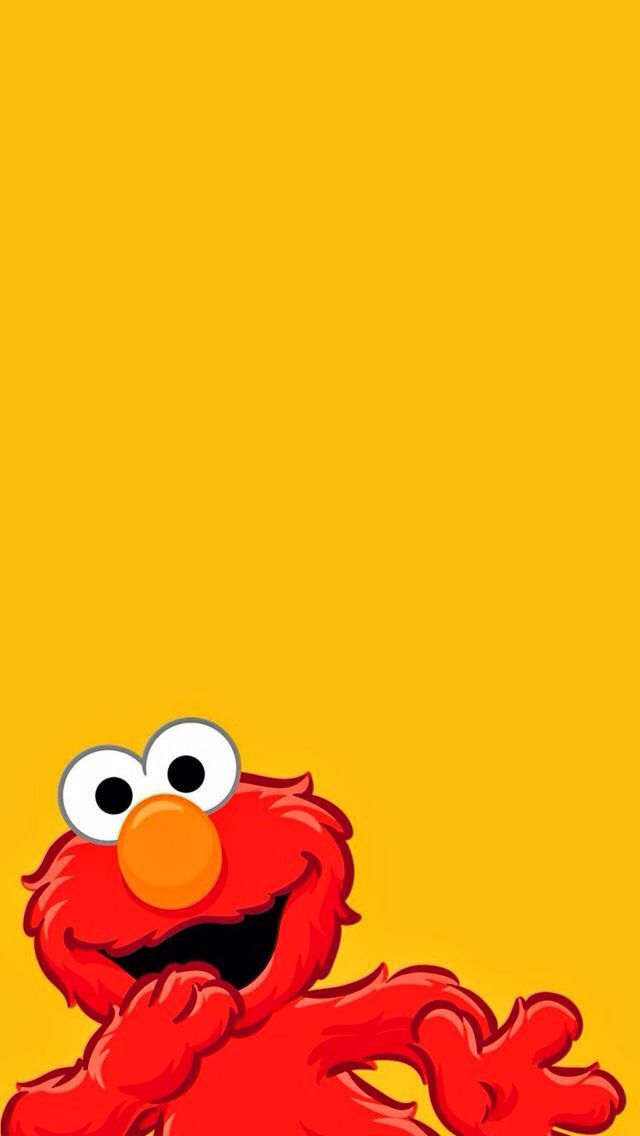 Download Now Free Printable Sesame Street Baby Shower Invitation Template Elmo Wallpaper Cartoon Wallpaper Background Wallpaper Tumblr