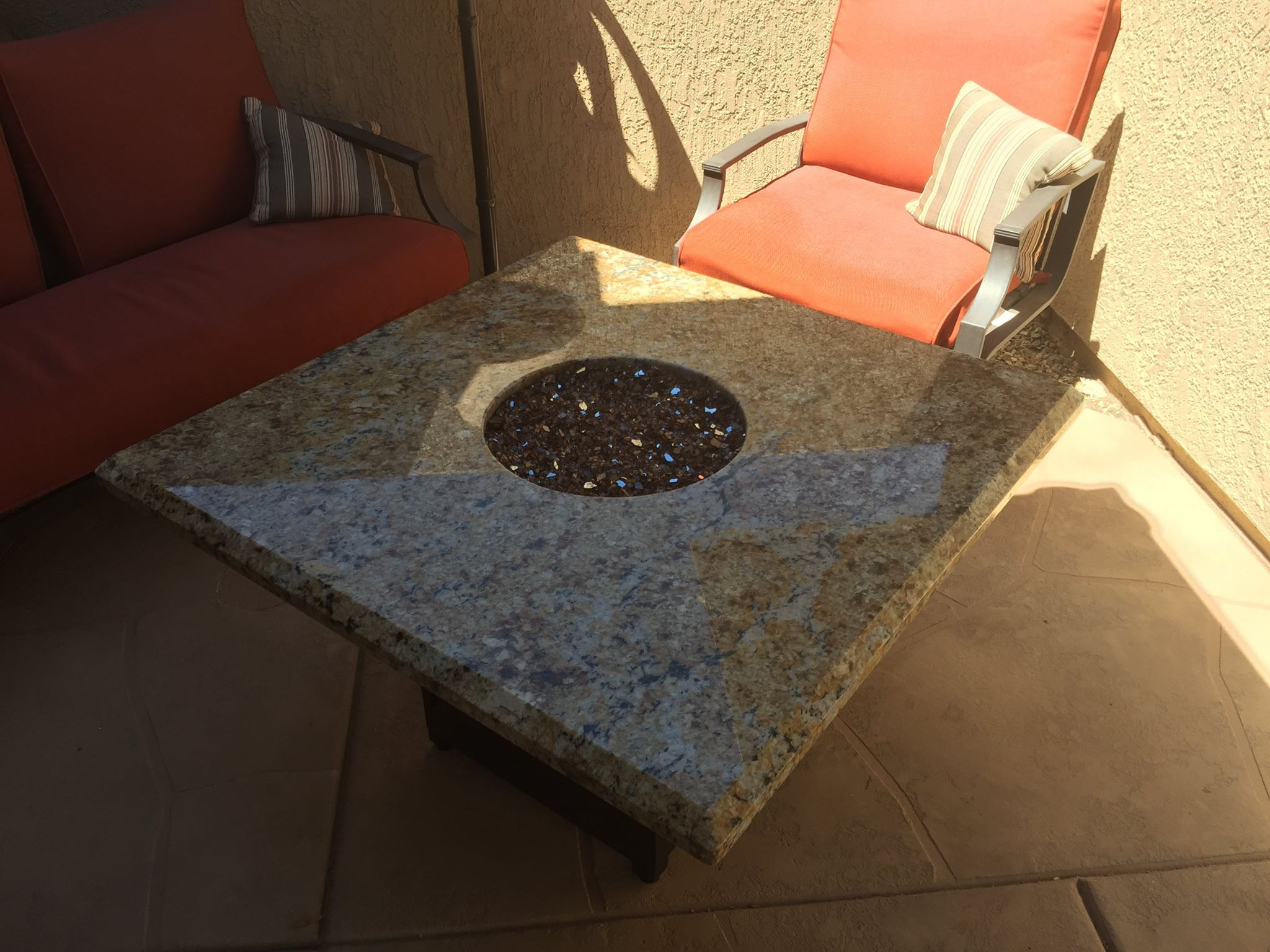 eb572022ed52ac40009b6a17a30eefc2 Top Result 50 Awesome Fire Pit Store Photography 2018 Hzt6