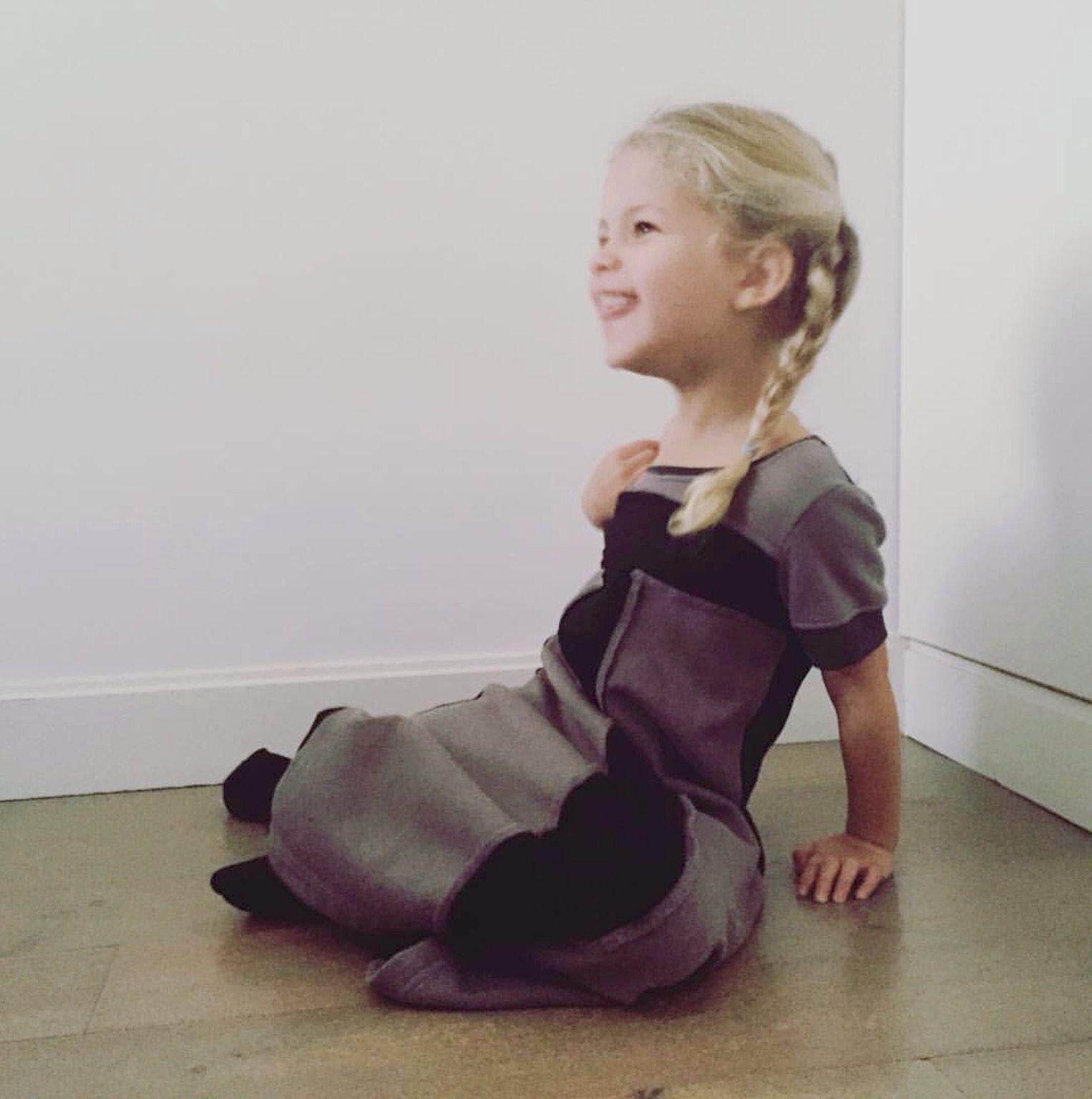Haas kids maxi dress childrens stuff i love pinterest kids