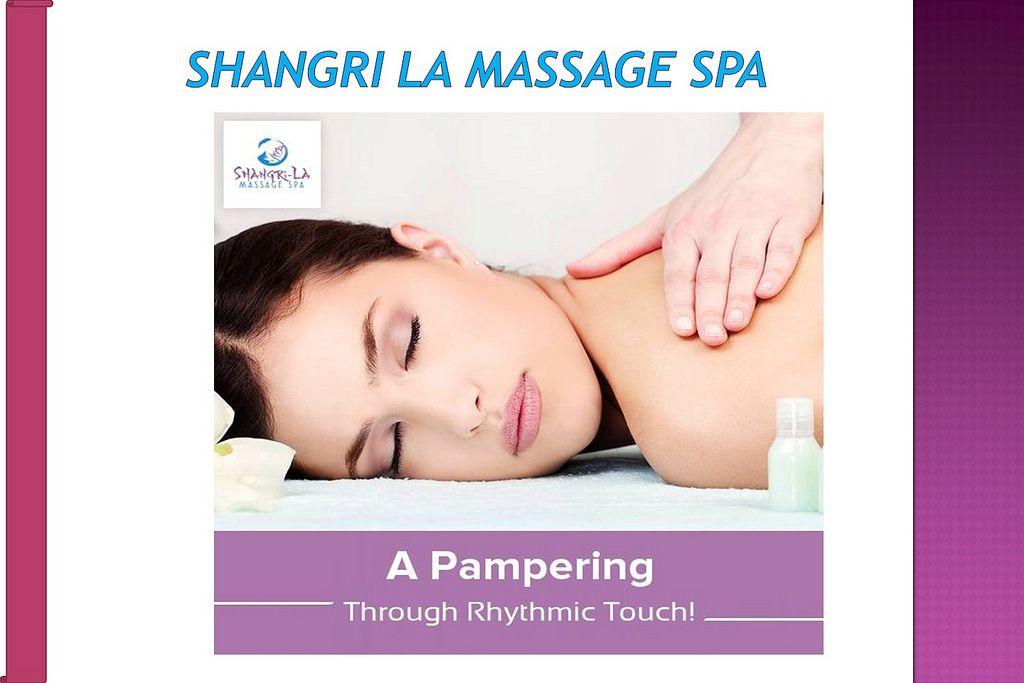 Miami Massage Therapy, Full Body Massage Near Me | Full ...