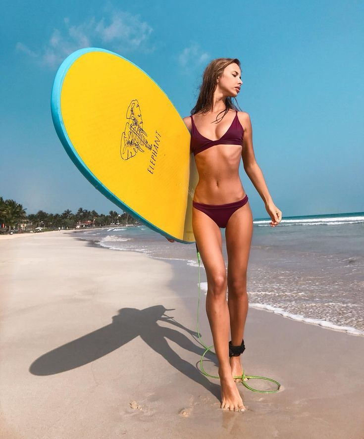 Pin by thierry panaja on surfing girls surf girls