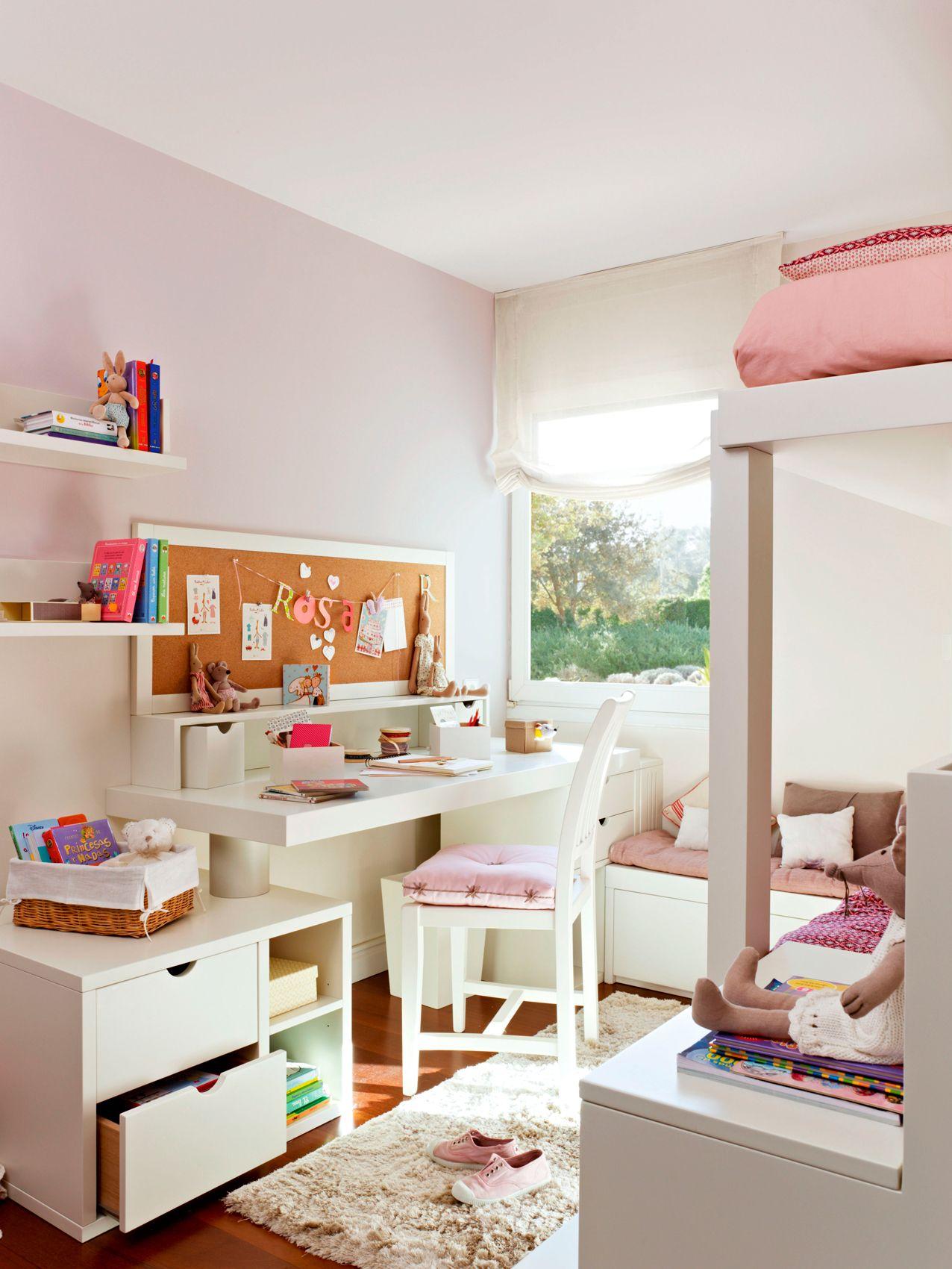 Zona Niños Infantiles De EstudioHabitaciones Para UMzVSp