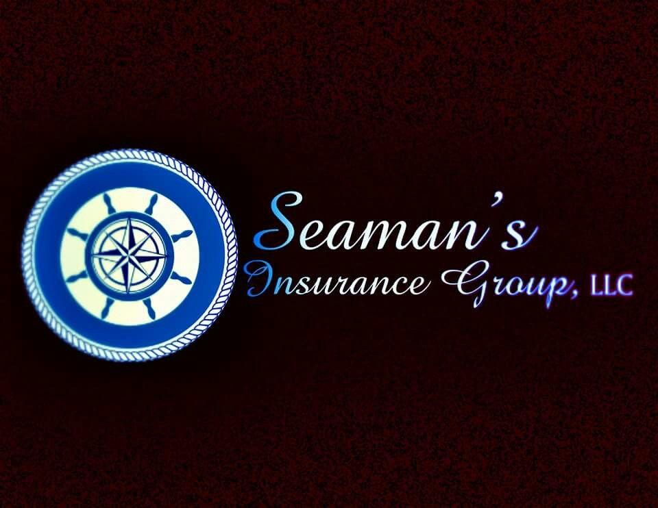 Www Seamansinsurancegroup Com Matt Seamansinsurance Com Seamansinsurance Seaman Seamansinsurancegroup With