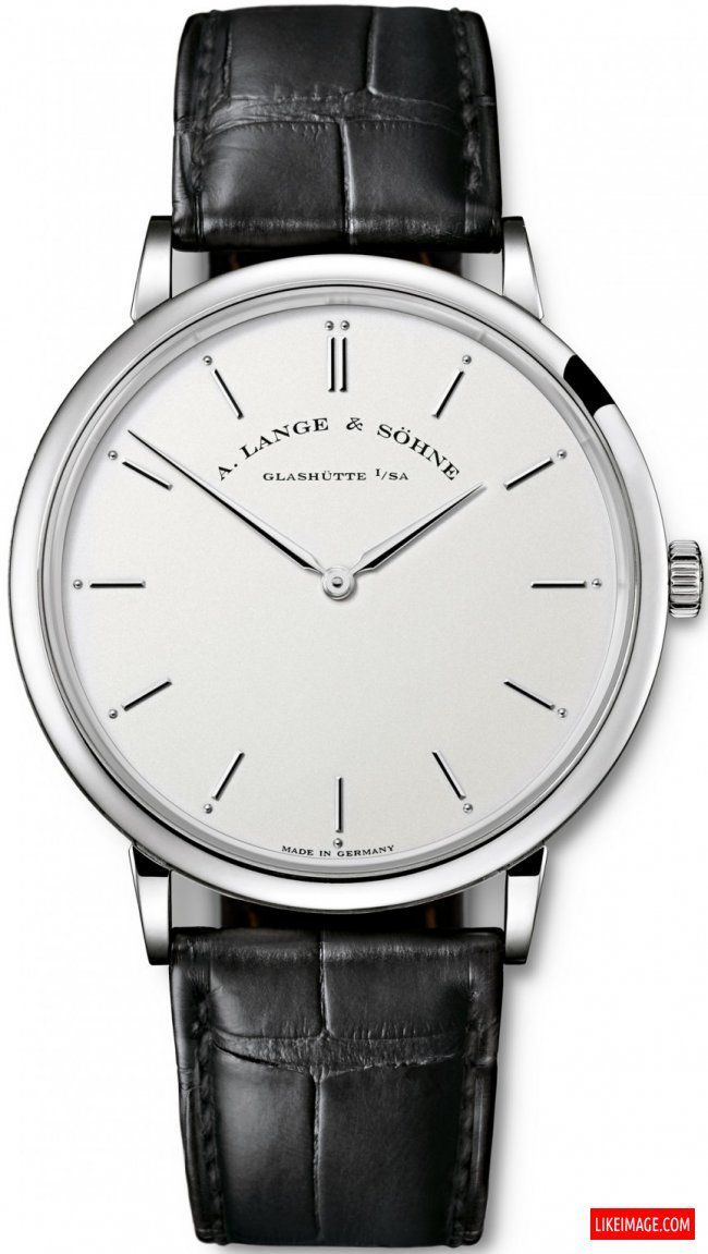 The 10 Best Dress Watches For Men Watches Pinterest Luxury