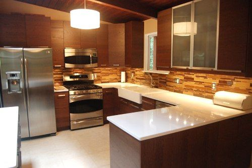 G Shaped Kitchen Best Designs For Small Kitchens From Kitchen