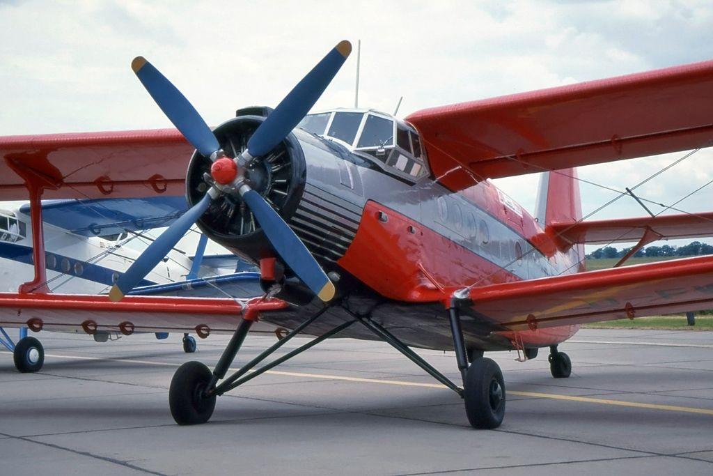 ccss_i_01.jpg 1 280×853 pixels | Bush plane, General