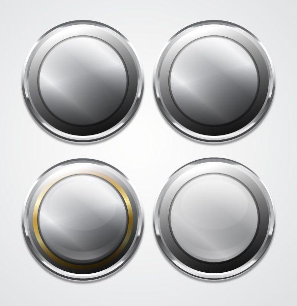chrome button - Google 검색