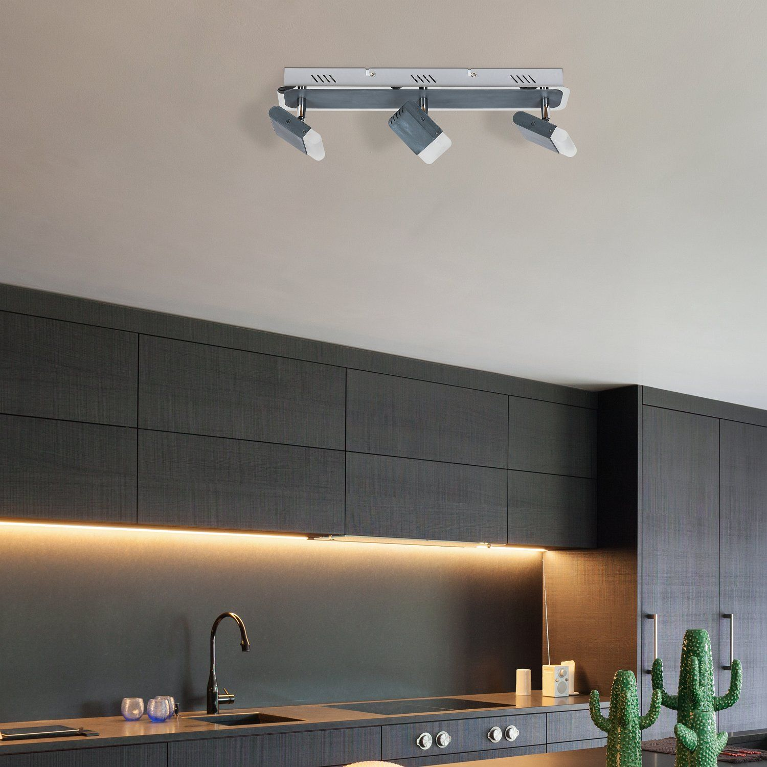 Spotlights Can Be Used In Any Room May Be A Perfect Choice For A Hall Living Room Or Bathroom And May Be Placed On The Walls Or The Ceiling Spotlights Can Be With