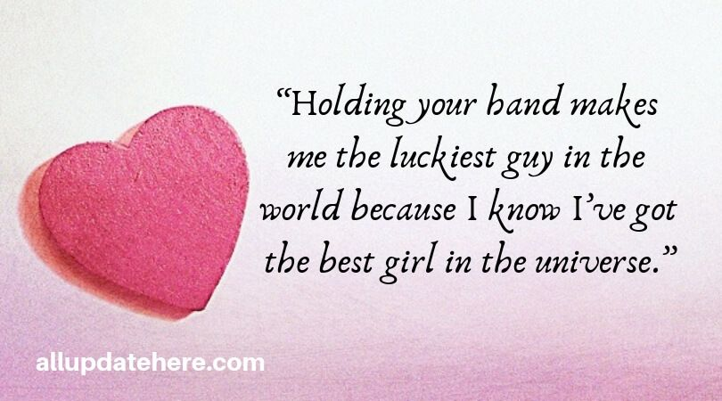 Romantic Love Quotes For Wife From Husband I Love My Wife Quotes Love Quotes For Wife Love My Wife Quotes Wife Quotes