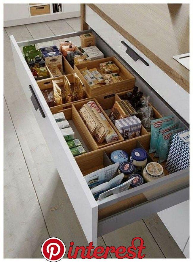 Elegant Small Kitchen Ideas Remodel 00018 Elegant Small Kitchen Ideas Remodel 00018 Relate Clever Kitchen Storage Diy Kitchen Storage Kitchen Cabinet Storage