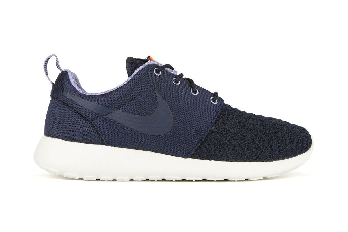 new arrival 90890 2faa9 Nike 2014 Spring Roshe Run Premium