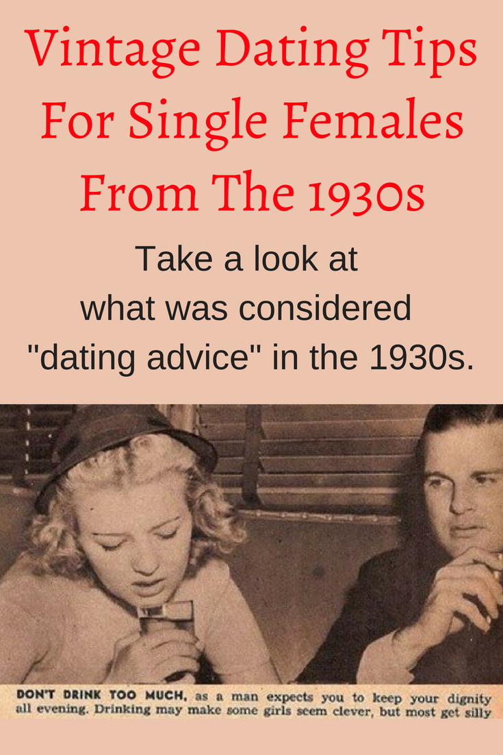 dating and players
