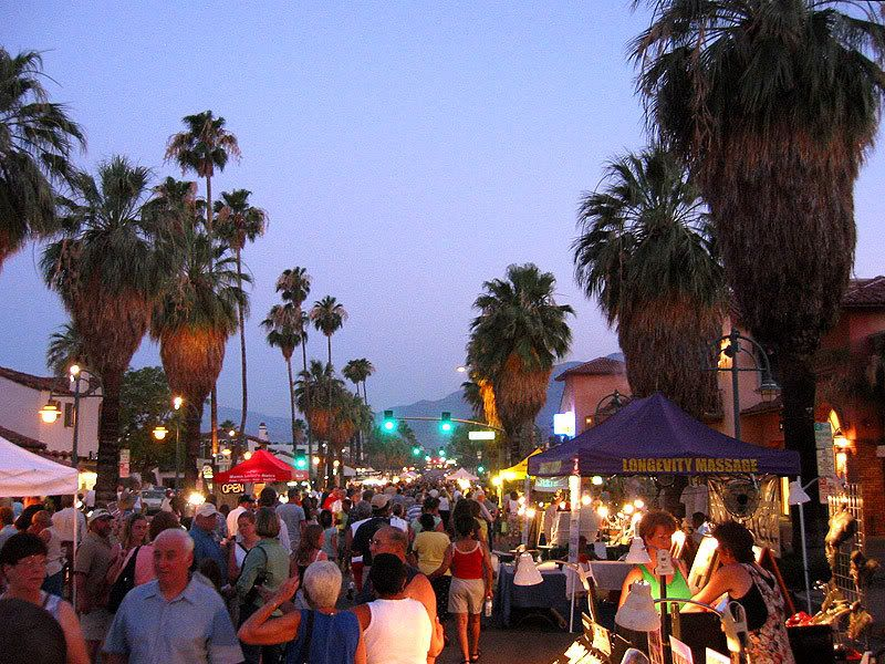 Best 25 Palm Springs Shopping Ideas On Pinterest Palm